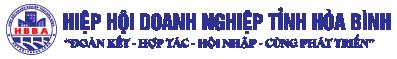 Hiệp hội Doanh nghiệp tỉnh Hòa Bình